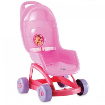 Dede Candy Puset